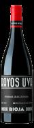 Rayos Uva Rouge