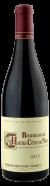 Bourgogne Rouge Les Prielles