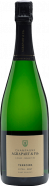 Terroirs Extra Brut Grand Cru