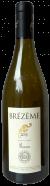 Brezeme Blanc