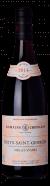 Nuits St Georges Vieilles Vignes