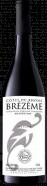 Brezeme Rouge