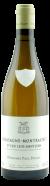 Chassagne Montrachet 1er Cru Clos St Jean Blanc