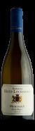 Meursault La Barre