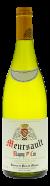 Meursault 1er Cru Blagny