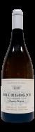 AT Bourgogne Blanc Champ Perrier
