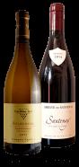 Decouvrir la Bourgogne
