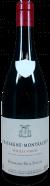 Chassagne Montrachet Rouge Vieilles Vignes