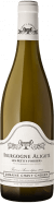 Bourgogne Aligote Les Petits Poiriers
