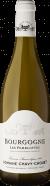Bourgogne Blanc Les Femelottes