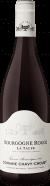 Bourgogne Rouge La Taupe