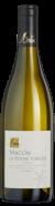 Macon Blanc La Roche Vineuse