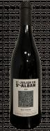 St Julien en St Alban