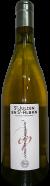 St Julien en St Alban Vieille Vignes Blanc