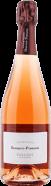 """Extra Brut """"Cuvée Perpetuelle"""" Rosé NV"""