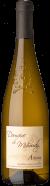 Anjou Blanc 2019