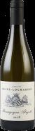 Bourgogne Aligote 2018 Magnum