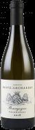 Bourgogne Blanc 2018 Magnum