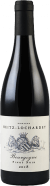 Bourgogne Rouge 2018 Magnum