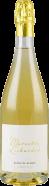Cremant de Bourgogne Blanc 2017