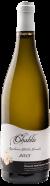 Chablis Cuvée Claire 1,5L