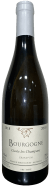 Bourgogne Les Champans
