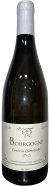 Bourgogne La Demoiselle