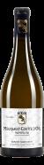 Meursault Goutte d'Or 1er Cru