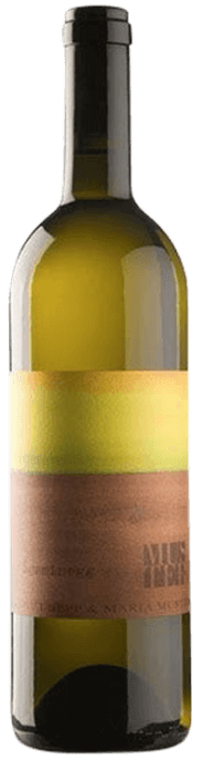 Garrada do vinho Sgaminegg