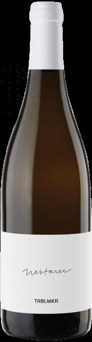 Garrada do vinho TRBLMKR