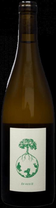 Garrada do vinho Ex Vero II