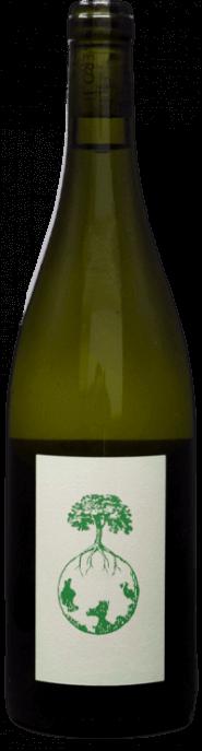 Garrada do vinho Morillon Vom Opok